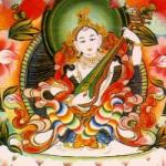 Mantra-Chor